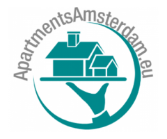 Amsterdam Apartments Short Stay!