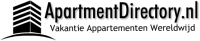 Apartment Directory - Holiday Apartments For Rent Sorted By Country/Region